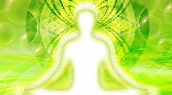 波動 斎藤 一人 波動を最高に上げる言霊 宇宙と一体になれる言葉|⭐️ハイヤーセルフの目覚め⭐️くるまだ
